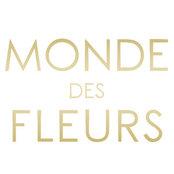 Foto von MONDE DES FLEURS