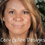 Cecy Gillen Designs, LLC's photo