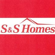 S & S Homes's photo