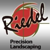 Riedel Precision Landscaping, Inc.'s photo