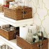 Guest Picks: Step Up Your Shelf Displays