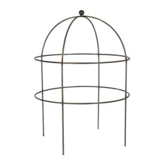 Barrington Domed Plant Support