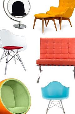je veux savoir s'il vous plait la différences entres les styles contem - Meuble Allemand Design