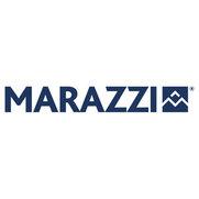 Marazzi USA's photo