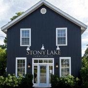 Stony Lake Furniture Co.'s photo