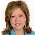 Susan Medlin - IBB Designer's profile photo