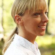 Ksenija Jurinec's photo