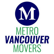 Metro Vancouver Movers's photo