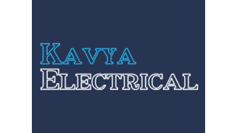 Kavya Electrical, Electrical Contractor in Ahmedabad