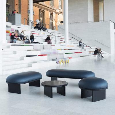 2020 -  3 days of Design Copenhagen – Highlights from the Nordic design scene