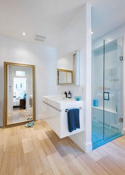 Cuánto cuesta la reforma del baño? Cinco expertos cuentan el precio ...