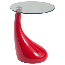 Spectacular Side Tables And End Tables by Beyond Stores
