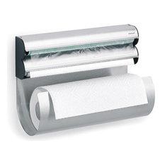 Obar Kitchen Multi Storage Roll Holder