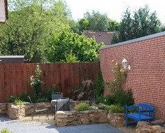 Hilfe bei der gartengestaltung for Gartengestaltung jaspers