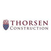 Thorsen Construction's photo