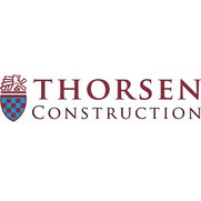 Thorsen Construction's photo