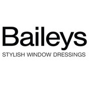 Baileys Blinds Ltd's photo
