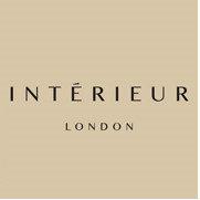 Interieur London's photo