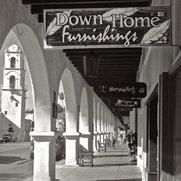 Down Home Furnishings's photo