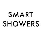 Smart Showers's photo