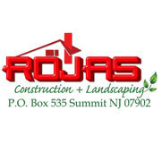 Rojas Construction and Landscaping's photo