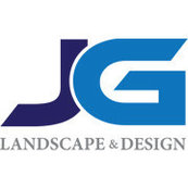 Jg Landscape Design Llc Bentleyville Pa Us 15314