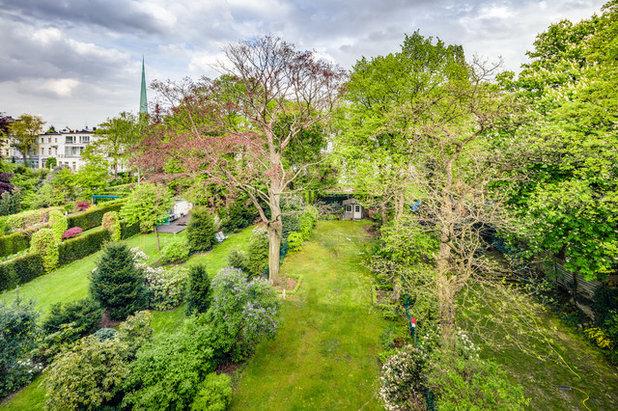 Klassisch Garten by Studio Stern