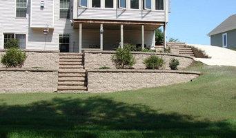 Our Concrete Portfolio