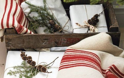 20 Festive Decorating Ideas for Small Spaces