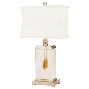 Safavieh Danforth Table Lamp
