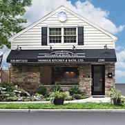 Merrick Kitchen & Bath, Ltd's photo