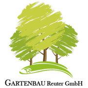 Foto von Gartenbau Reuter GmbH