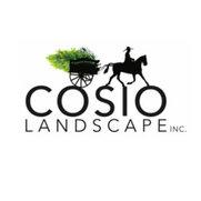Cosio Landscape's photo