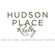 Foto de Hudson Place Realty