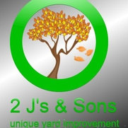 2 J's & Sons's photo