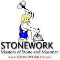 Stonework's profile photo