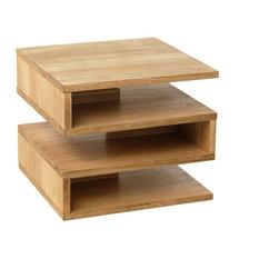 table basse et d 39 appoint. Black Bedroom Furniture Sets. Home Design Ideas