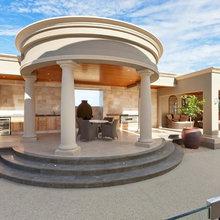 atrium homes's ideas