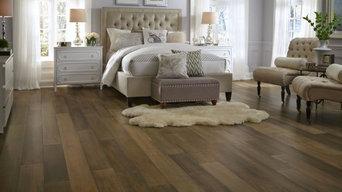 Mannington Flooring - Hardwoods