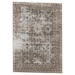 Transitional Area Rugs by ECARPETGALLERY
