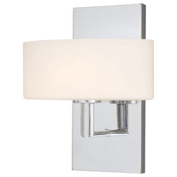 Perfect Contemporary Bathroom Vanity Lighting by Lighting Pavilion