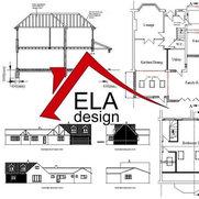 ELA Designさんの写真