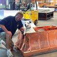 Chimney King, LLC's profile photo