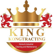 Foto de King Kongtracting