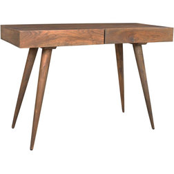 Midcentury Desks And Hutches by HedgeApple
