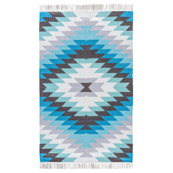 Southwestern Outdoor Rugs by Jaipur Living