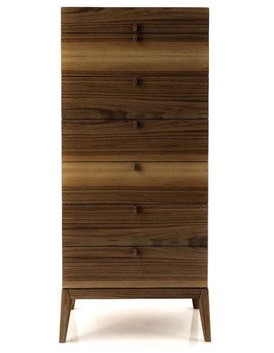 Huppe Bedroom Furniture