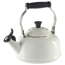 Traditional Kettles by BIGkitchen