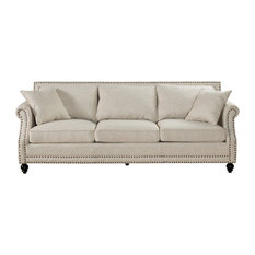 50 Most Popular Victorian Sofas Couches For 2019 Houzz