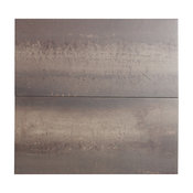 "Element Bronze 16""x32"" Natural"